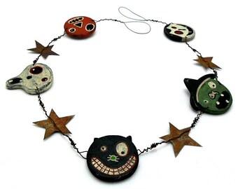 Halloween Finds, Halloween Trends, Halloween Decor, Black Cat Finds, Vampire Finds, Witch Finds, Pumpkin Finds, Halloween Swag, Skeletons