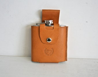 Flask Holster