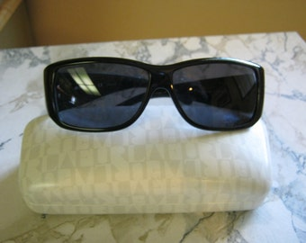 Vintage Vogue Sunglasses VO5251S