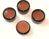 Clearance - Papaya Flavored Tinted Lip Balm