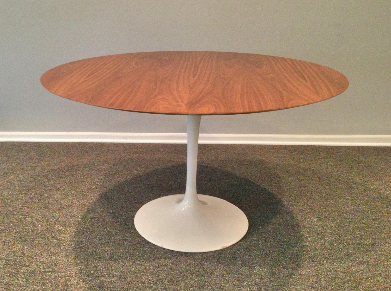 taille table basse knoll saarinen sammlung von design zeichnungen als. Black Bedroom Furniture Sets. Home Design Ideas