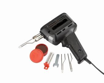 Soldering Gun 180 Watt
