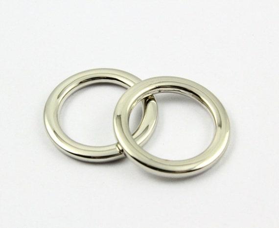 50pcs o ring metal o ring inner diameter g8079 for Liner diametre 4 50