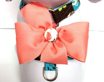 Dog Harness- The GeneVieve