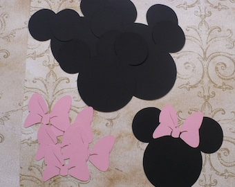 diy mickey mouse pluto dog bone house paw by sandylynnbscrapping. Black Bedroom Furniture Sets. Home Design Ideas