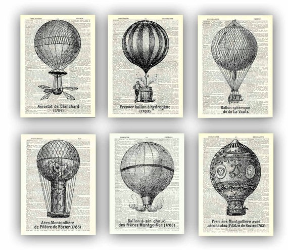 the invention of hot air balloons and their impact on french society Explore inventors and inventions with your students by using lessons and printables to discover a world of unlimited possibilities there are plenty of hands-on science activities to encourage creativity and engage students of all ages in learning.
