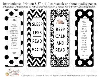 add bookmarks to pdf based off pdf