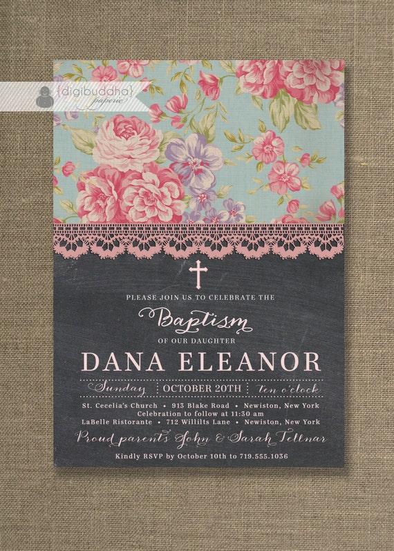 Chalkboard Bridal Shower Invitations for amazing invitations sample