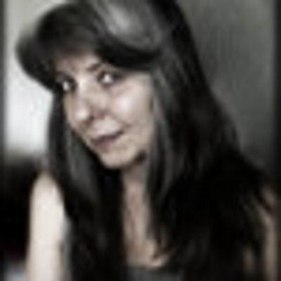 MarieBernadette