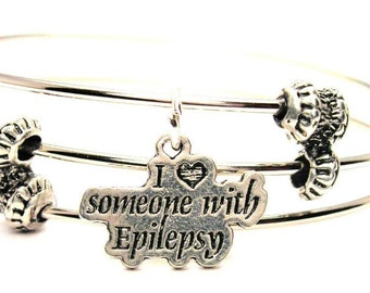 how to help someone with epilepsy