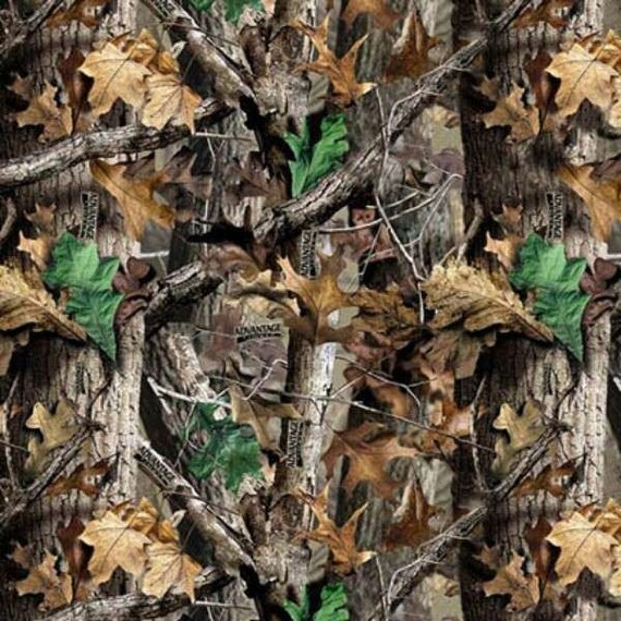 Camouflage Wallpapers: Advantage Timber Fabric Realtree Oak Camouflage Realtree