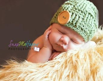 boys winter hat, Baby hat, Baby hat, baby boy hat, boys hat, baby hat, baby boy hat,   boy hat, baby shower gift, baby hat, crochet baby hat