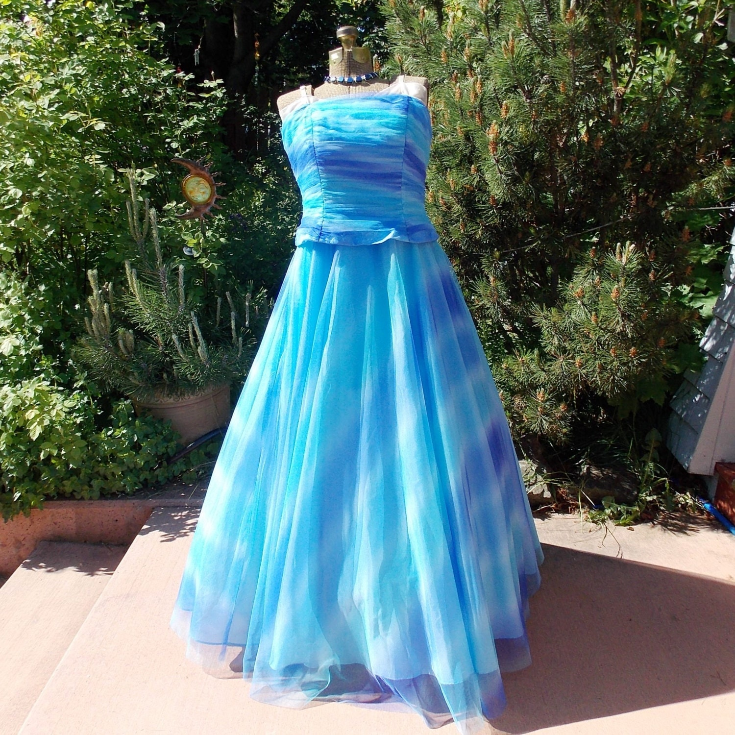80S Prom Dresses For Sale | Cocktail Dresses 2016