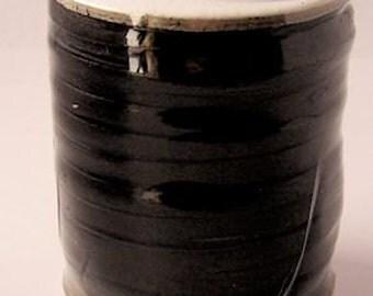 """Tejas™  Deerskin Lace - 5/32"""" x 50 foot spool"""