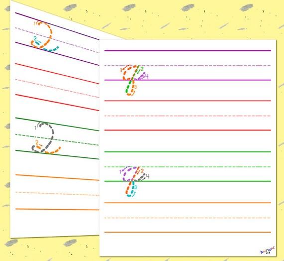 Cursive Q worksheet Capital Cursive Q Lowercase Cursive Q – Cursive Q Worksheet