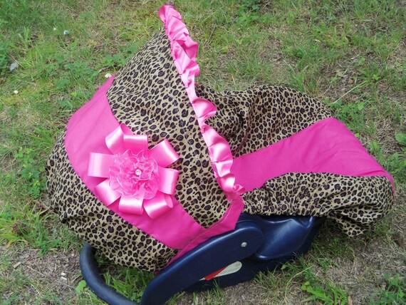 Graco Car Seat Slip Cover