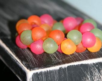 DOTS Candy Inspired Stretchy Bracelet