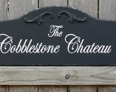 Family Name Sign Last Name Sign Personalized Name Sign Wood Established Sign