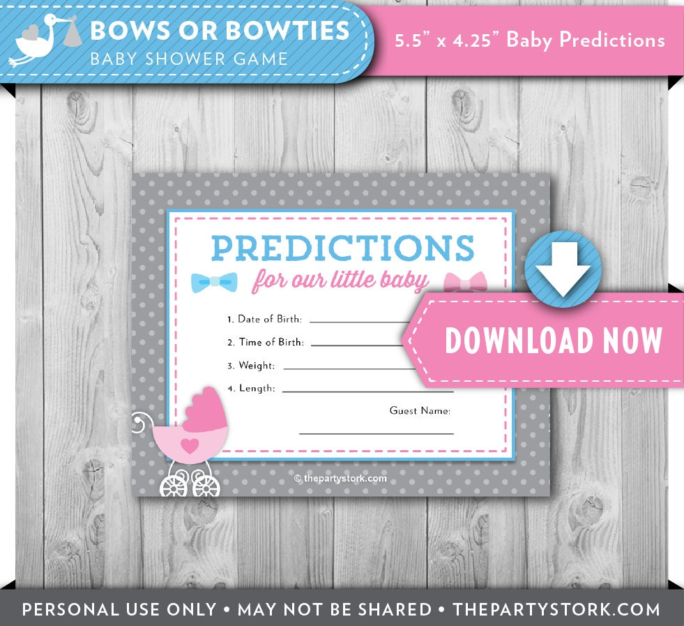 Pumpkin Themed Baby Shower Invitations for nice invitation example