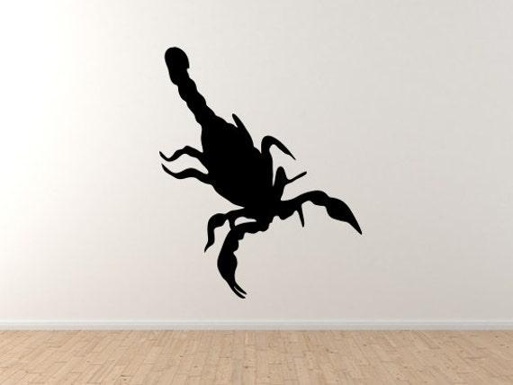 scorpion logo quotes - photo #41