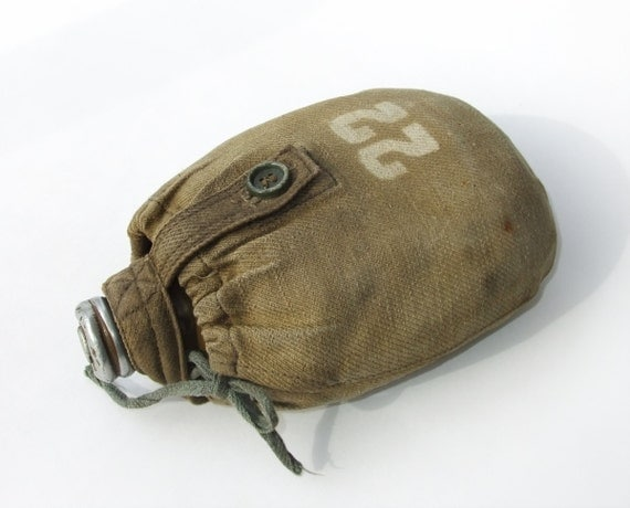 Army flask online shopping-the world largest army flask retail ...