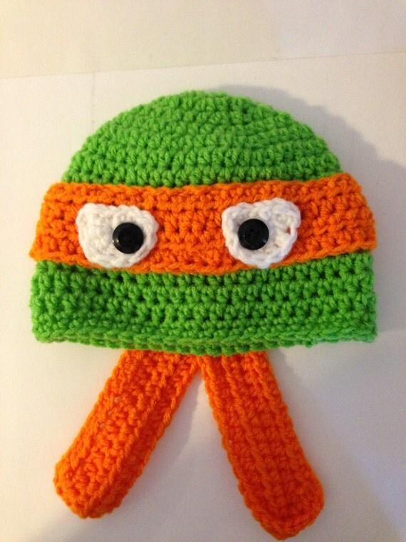 Crochet Baby Blankets Easy Patterns Traitoro For