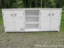 Media Consoles In Furniture Etsy Home Amp Living Page 2