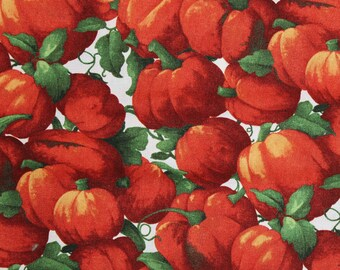 Harvest Festival by  Blank Quilting BTR5898 Cotton Print Fabric