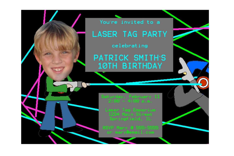 lasertag gutschein berlin