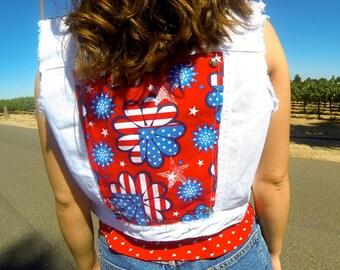 4th-July-denim-vest