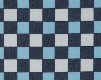 Good Gingham- Michael Miller Fabric