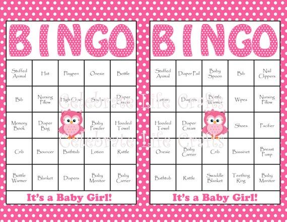 Oneida casino night owl bingo