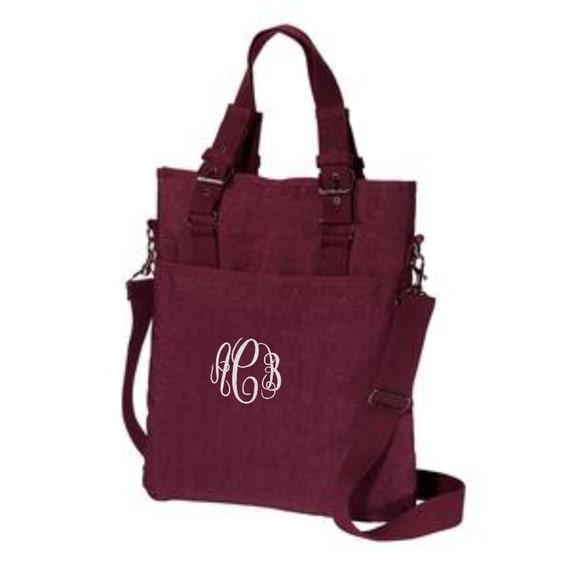 Teen Handbags 9