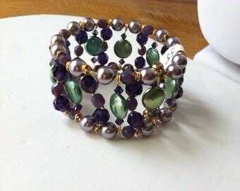 Maverick Jewels-SellOut