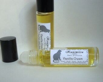 Roller Ball Cuticle Oil, multi-use oil - Choose your scent!