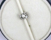 Authentic Pandora Clear Primrose Path Charm/Everythingoff20  Coupon Code