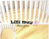 Fitted Crib/Cot Sheet - 100% QUALITY Cotton - You Pick The Fabric
