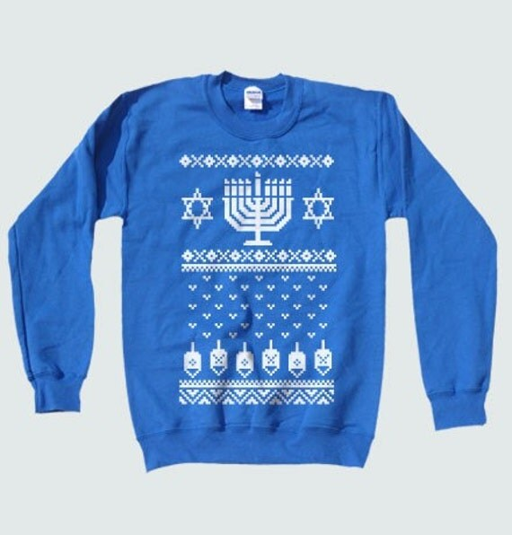 https://www.etsy.com/ca/listing/171910735/ugly-hanukkah-crewneck-sweatshirt?ga_order=most_relevant&ga_search_type=all&ga_view_type=gallery&ga_search_query=hannukah&ref=sr_gallery_43