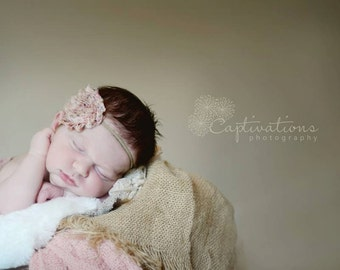 20% OFF Photographer's Package for Newborn Photo Shoot, Newborn Photography, Infant Photography, Infant Photo Prop, Newborn Photo Prop