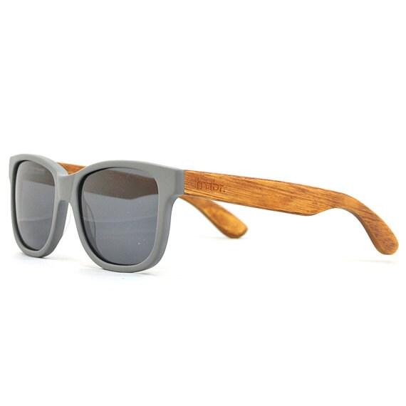 12dea637cf ray ban wayfarer wood online €66.00 - 43% di sconto!