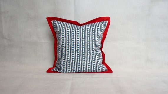 items similar to euro sham pillow cover 26 x 26 euro size pillow large kantha pillow on. Black Bedroom Furniture Sets. Home Design Ideas