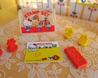 1:6 scale miniature sets