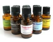 Fresh cut roses fragrance oil, Turkish rose oil. Rose scented oil, Rose candle fragrance, Rose soap scent, Floral fragrance
