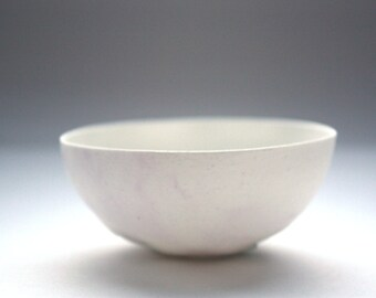 Small decorative bowl. Decorative stoneware English fine bone china small bowl with green and purple hue.