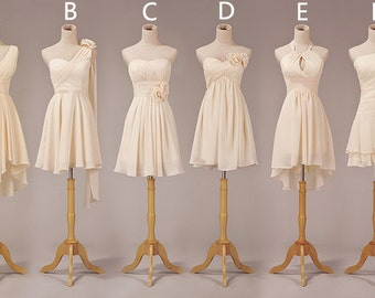 Popular items for different necklines on etsy for Different necklines for wedding dresses