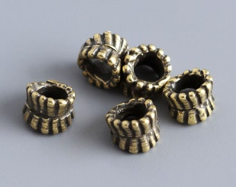 Spacers set, 10 pcs L2645
