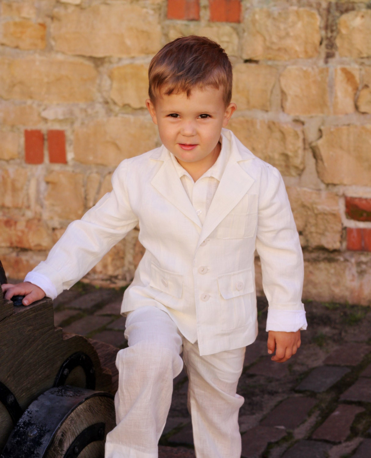 Awesome Toddler Suits For Wedding Contemporary - Styles & Ideas ...