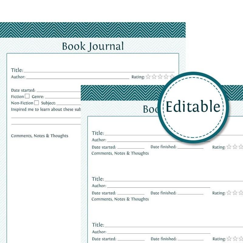 download Digitale Meßtechnik: Eine Einführung