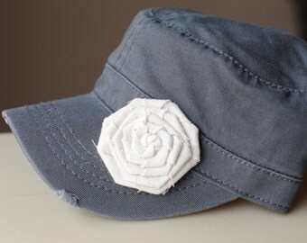 Womens Cadet Hats, Womens Hats, Womens Distressed Hats, Womens baseball hats, Womens Trucker hats, Womens gifts, Womens vintage Hats