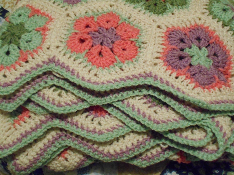 Crochet Tiny Quail Amigurumi Bird Made to Order   Etsy   1125x1500